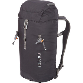 Exped Core 25 Backpack black